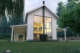 one story farmhouse plans one story farmhouse plans wrap around porch one story farmhouse plans wrap