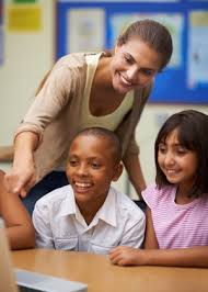 atlanta elementary school teacher elementary school teacher salary job and career info