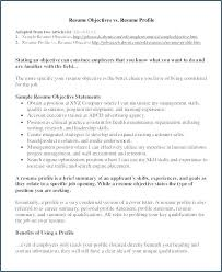 Accounting Resume Sample Sample Cost Accountant Resume