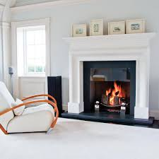 awesome white marble fireplace 119 white marble fireplace mantel the plain bolection marble full size