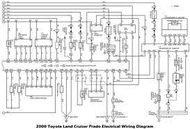 san carlos auto electrical repair diagnosis expert mechanics auto electrical diagnostics and repair