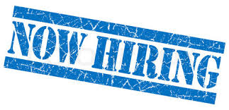 Lead Structured Cabling Technician Bh679276711 Aavalaraavalar