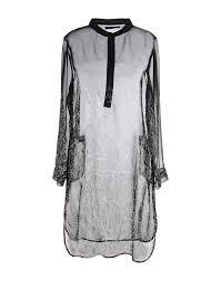 Religion Tunika Und Kaftan Schwarz Polyester Damen Hemden