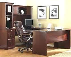furniture office desks. Computer Desks Office Depot Furniture Awesome Desk For At Inside Chairs I