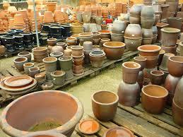 Garden Pots Three Key Factors To Consider When Choosing Plant Pots The Micro