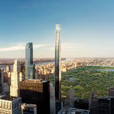 architecture blueprints skyscraper. Architecture Blueprints Skyscraper And Tall Buildings | Dezeen Magazine