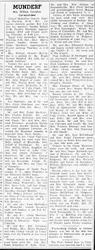 Clipping from The Brockway Record - Newspapers.com