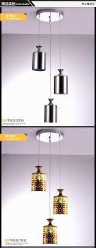 Ikea Wohnzimmer Lampe Schön Best Wohnzimmer Spiegel Ikea