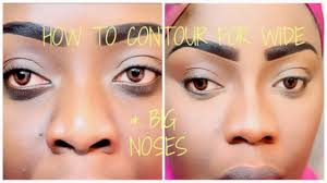 makeup contouring cheekbones nose fun fashion cool cosmetics makeup contouring contouring and makeup