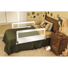 Hideaway Beds For Sale Kids R Us Two Hideaway Bed Rails Toysrus