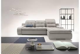 fabric corner sofa beds prado corner