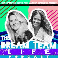The Dream Team Life