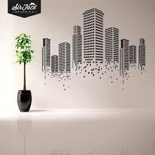 wall decor ideas for office. Office Wall Art Ideas Decor New  For