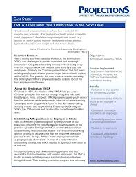 new employee orientation schedule new employee orientation schedule template case takes hire program