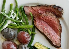 Tri Tip Meat Temperature Chart How To Grill Tri Tip