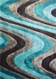 teal living room rug turquoise and grey area rugs roselawnlutheran in gray and teal