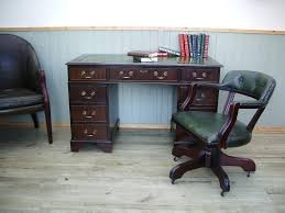 used desks for home office. Full Size Of Desk:office Furniture Accessories Small Computer Desk Cool Desks Used For Home Office S