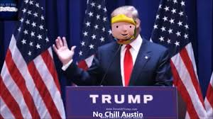 Bob trump are you sure about that ( VINE EDIT #71) - YouTube