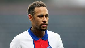 In conclusion neymar 1000m professional diver is a winner and a keeper. Neymar S Return To Barcelona With Paris Saint Germain In Champions League Ruined By Thigh Injury Football News Sky Sports