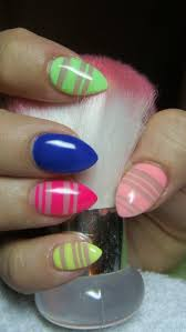 25 best My Work images on Pinterest | Nail art, Nailart and Projects