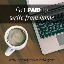 best cat s lance writing tips images extra 280 best cat s lance writing tips images extra money writing tips and from home