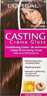3600521188514 loreal casting crème
