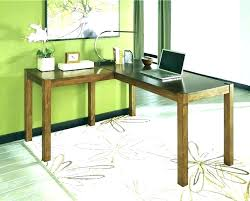 best home office. Small Best Home Office P