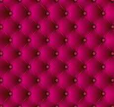 sofa fabric textured pattern vector