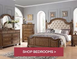 Home Furniture Plus Bedding – Quality Furniture at an Affordable Price