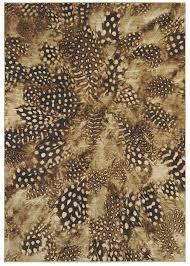 wonderfull raymour and flanigan area rugs designs rug ideas