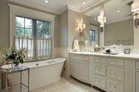 Bathroom Remodeling Costs In Maryland Native Sons Home Services - Bathroom remodeling baltimore