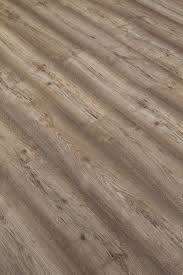 MDF laminate flooring  clickfit  wood look  for domestic use 21P  COLUMBIA