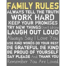 40 Best Life And Family Images On Pinterest Family Distance Quotes Amazing Family Quotes On Pinterest