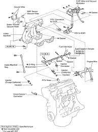 P 0900c15280092600 on engine ground strap diagram