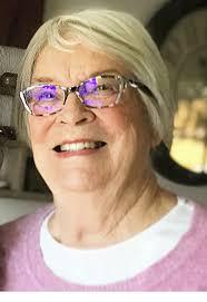 Sarah Johnson | Stillwater County News