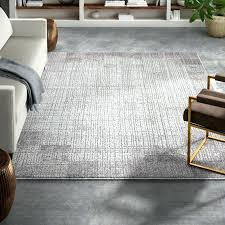 polypropylene rugs reviews distressed modern gray cream abstract area rug reviews main distressed modern gray cream polypropylene rugs reviews