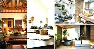 Image Luxury Asian Decor Living Room Decor Living Room Modern Decor Interior Impressive Modern Home Decor Ideas Together Wincardonline Asian Decor Living Room Wincardonline