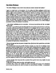 matrix for literature review application letter bursary sample  essay on the yellow by charlotte perkins gilman essaythe yellow charlotte perkins gilman you