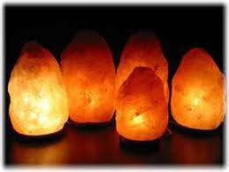 Himalayan Salt Lamp Side Effects Simple What Himalayan Salt Lamps Can Do For Your Health In60D Esoteric