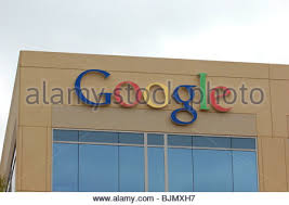 google orange county offices. Google Office Building In Orange County, California. - Stock Photo County Offices