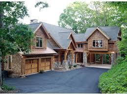 lake house plans. Perfect Lake Home Getaway. House Plans
