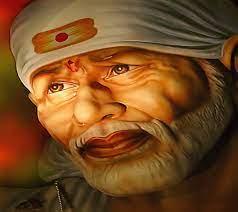 Sai Baba 4K Wallpapers - Top Free Sai ...