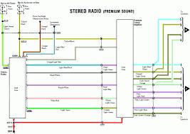 marvellous aftermarket pioneer radio wiring diagram images