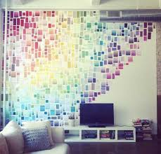 Best 25 Diy Wall Painting Ideas On Pinterest  DIY Interior Wall Painting Your Room