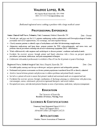 Nursing Resume Templates Free Cover Letter Registered Nurse Resume Templates Free Registered 39