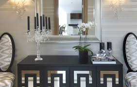 dining room consoles buffets. full size of cabinet:mirrored dining room buffet modern consoles ideas stunning mirrored buffets