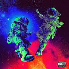 Lil Uzi Vert Release Deluxe Version ...
