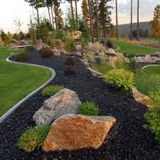 Small Picture 30 best Japanese dry garden images on Pinterest Landscaping Zen