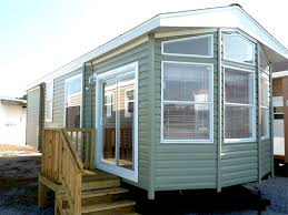 Small Picture Park Model Mobile Homes For Sale Ideas Photo Gallery Uber Home