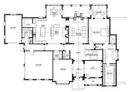 Apartments Large House Blueprints Comfortable House Plans Large Large House Plans